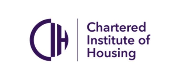 Safer Housing Membership Logo